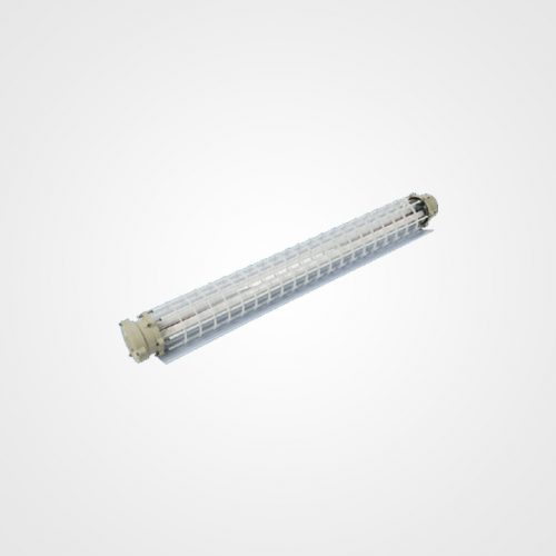 bpy-series-explosion-proof-fluorescent-light-fittings